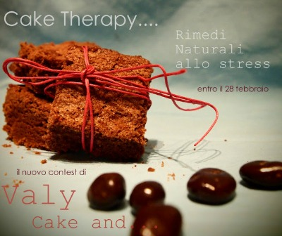 Contest cake therapy (1)