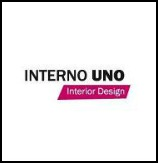 interno uno