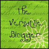 the-versatile-blogger