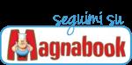 LO SCRIGNO SU MAGNABOOK