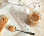 creme salse &amp; dip