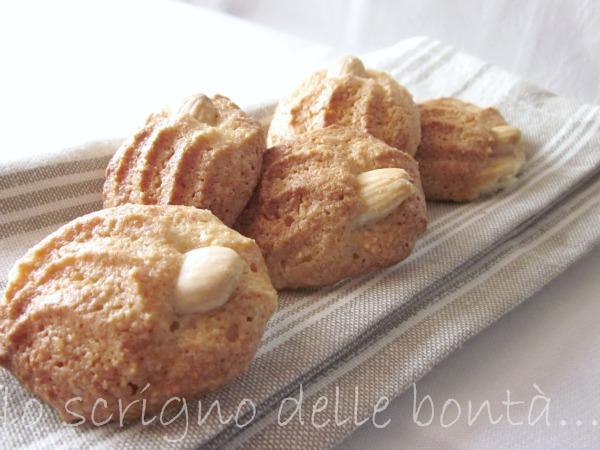 biscotti pasta di mandorle 2