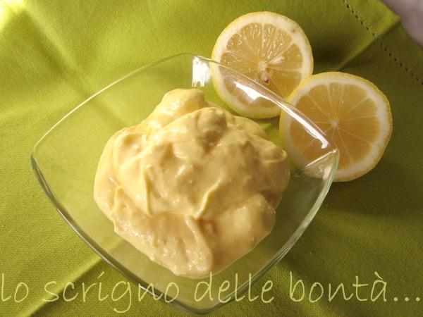 crema al limone 2