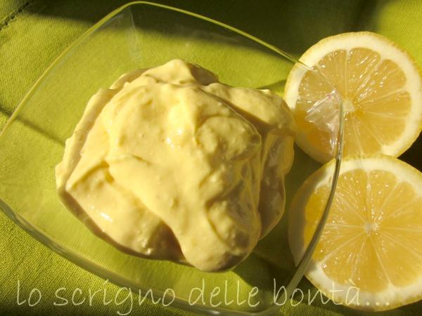 crema al limone 3