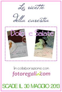 contest_ipasticcidiluna_lericettedellacarestia2-503x751