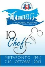 contest io chef