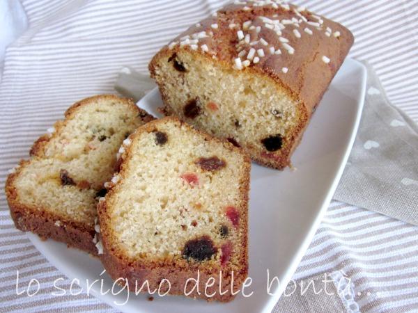 plum cake 3