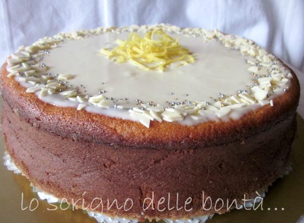 cheesecake al limone 3