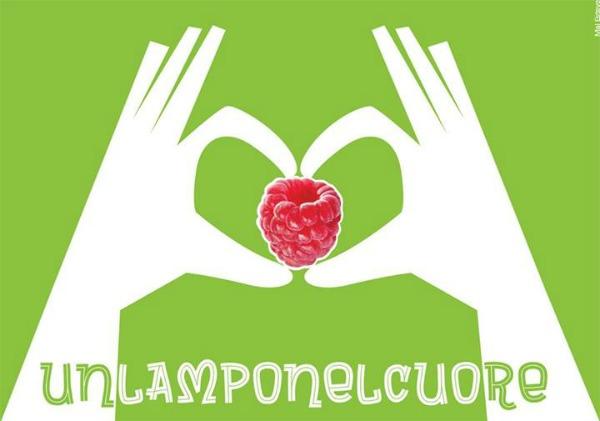 #unlamponelcuore