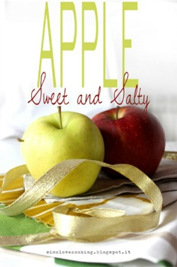 il contest sulle mele