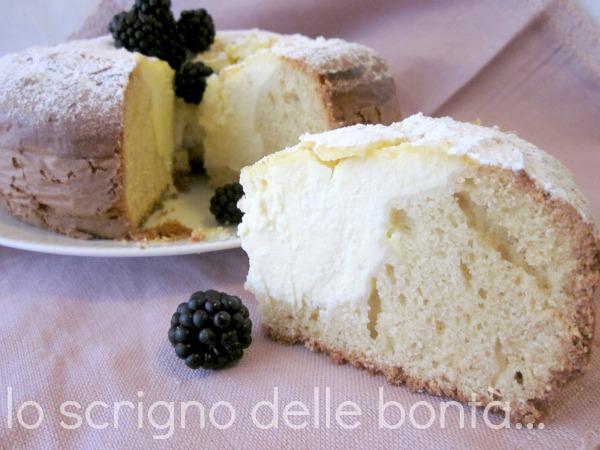 torta con ricotta 2