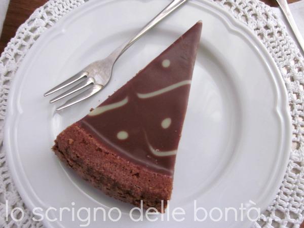 torta lindt 1