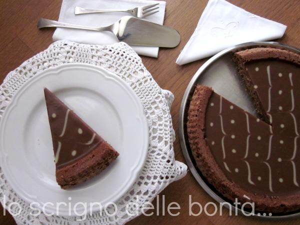 torta lindt 2