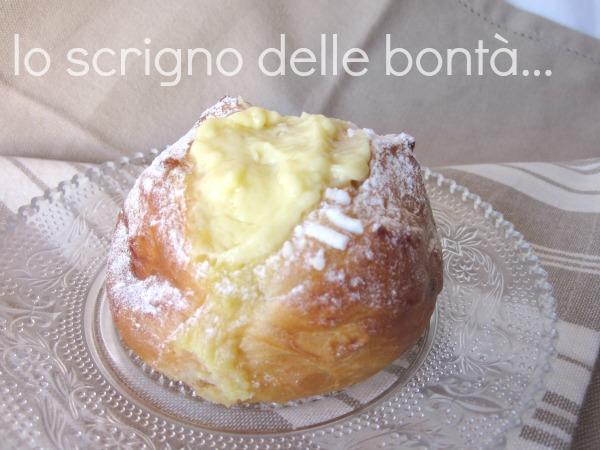 veneziane con la crema 2