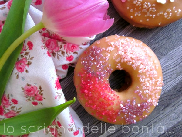 donuts speziati 2