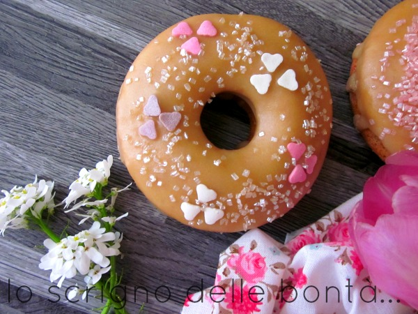donuts speziati 3
