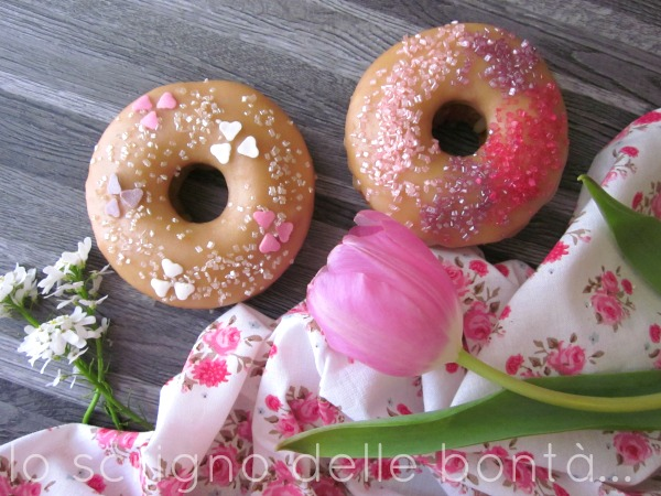 donuts speziati 4