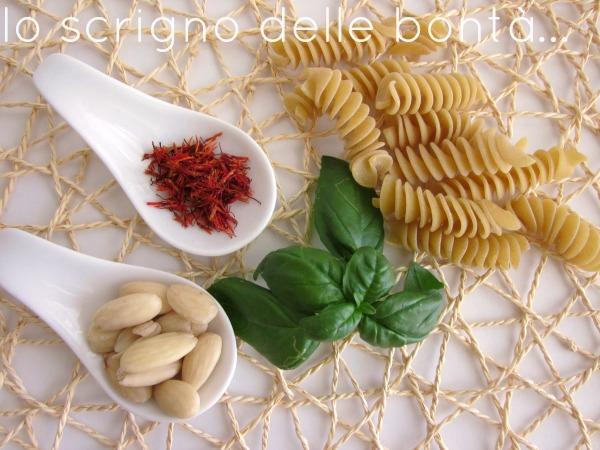 fusilli-pasta canossa 2
