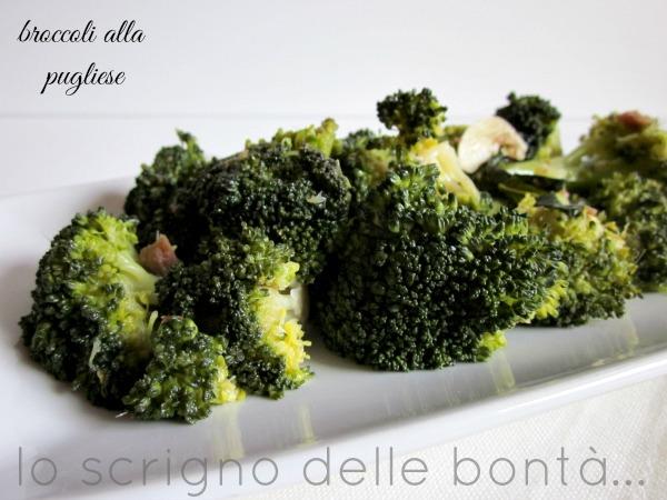 broccoli-alla-pugliese-3