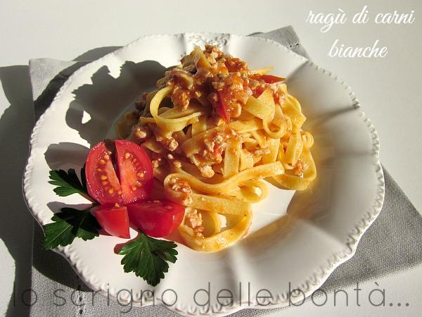 pasta-con-ragu-di-carni-bianche-1