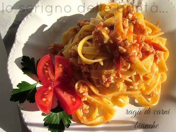 pasta-con-ragu-di-carni-bianche-2