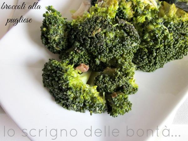 broccoli-alla-pugliese-1