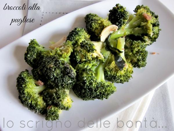 broccoli-alla-pugliese-2