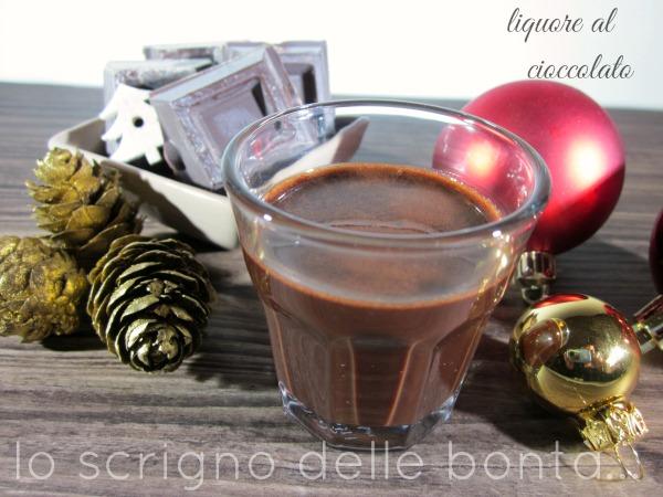 liquore-al-cioccolato-1