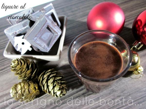 liquore-al-cioccolato-2