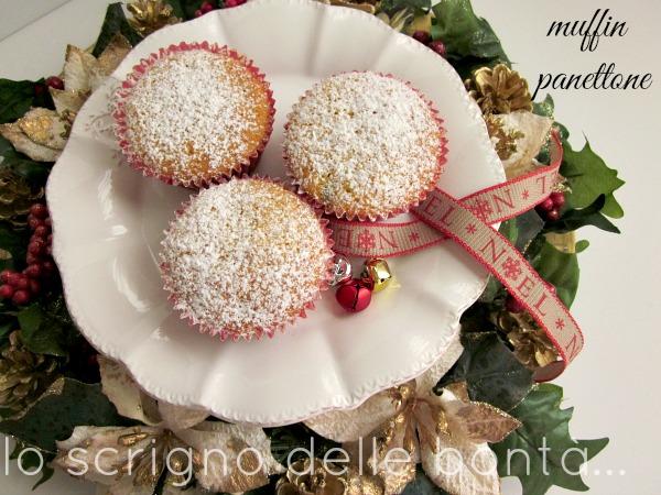 muffin-panettone-1