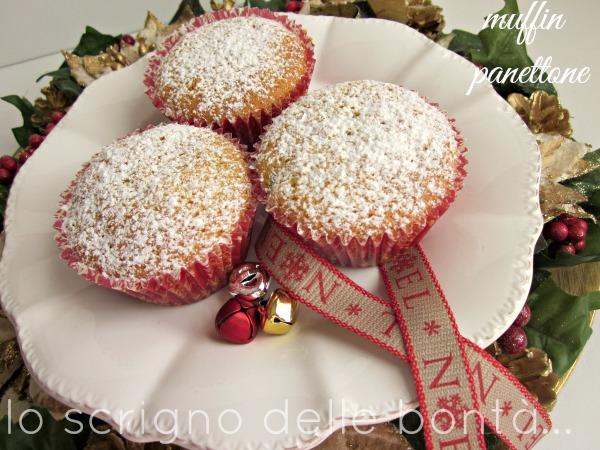muffin-panettone-2