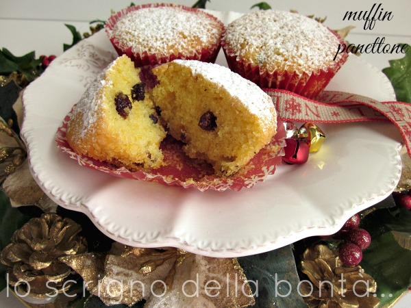 muffin-panettone-4